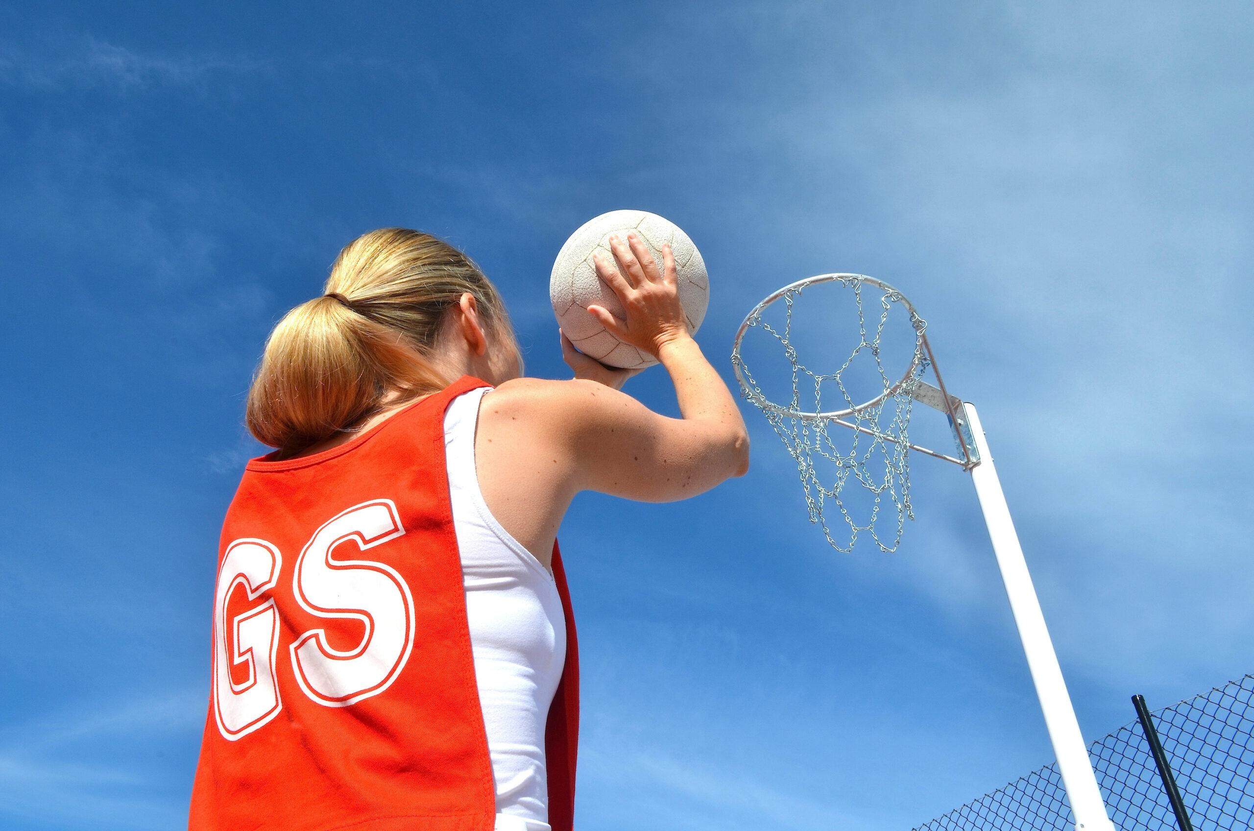 ATHLETIC SCHOOLS Athletic Thinking